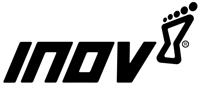 inov-8_liten