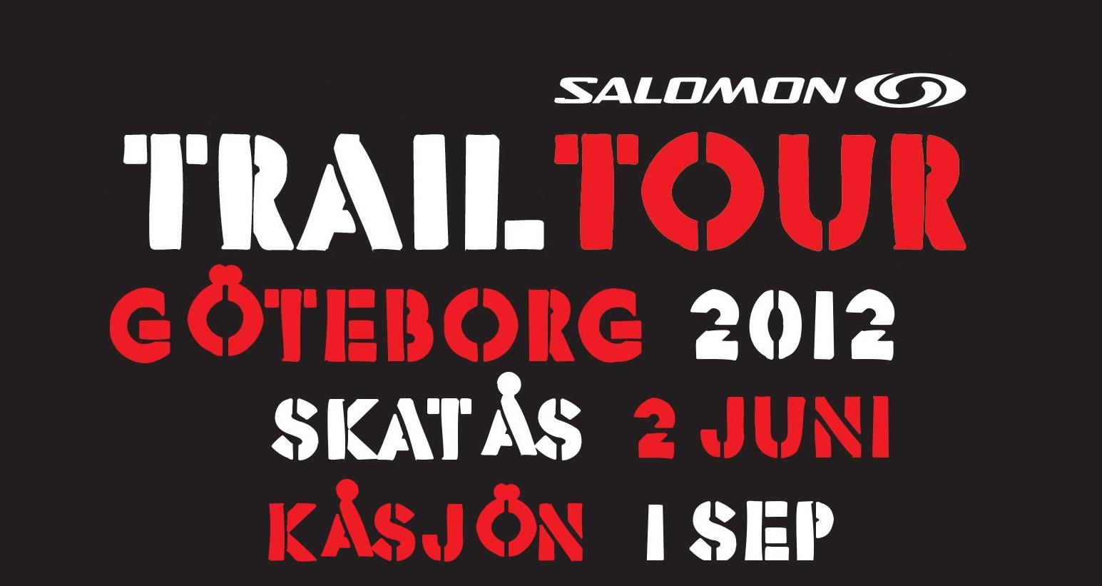 salomon_trailtour_goteborg_2012