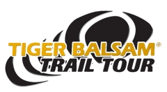 Tigerbalsam Trail Tour