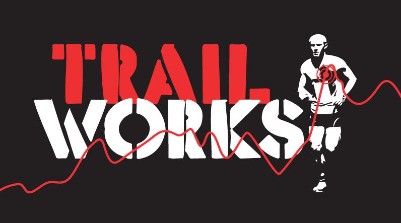 Trailworks