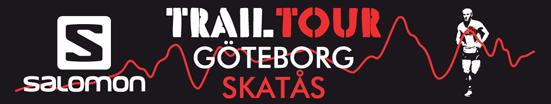 Salomon-Trail-Tour-Göteborg-Skatås-Header1.png